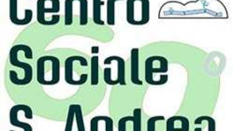 Commedie dialettali: prosegue la rassegna al Sant'Andrea