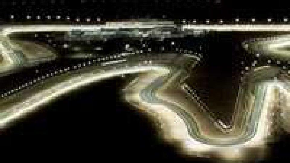 Conto alla rovescia per il Motomondiale 2013