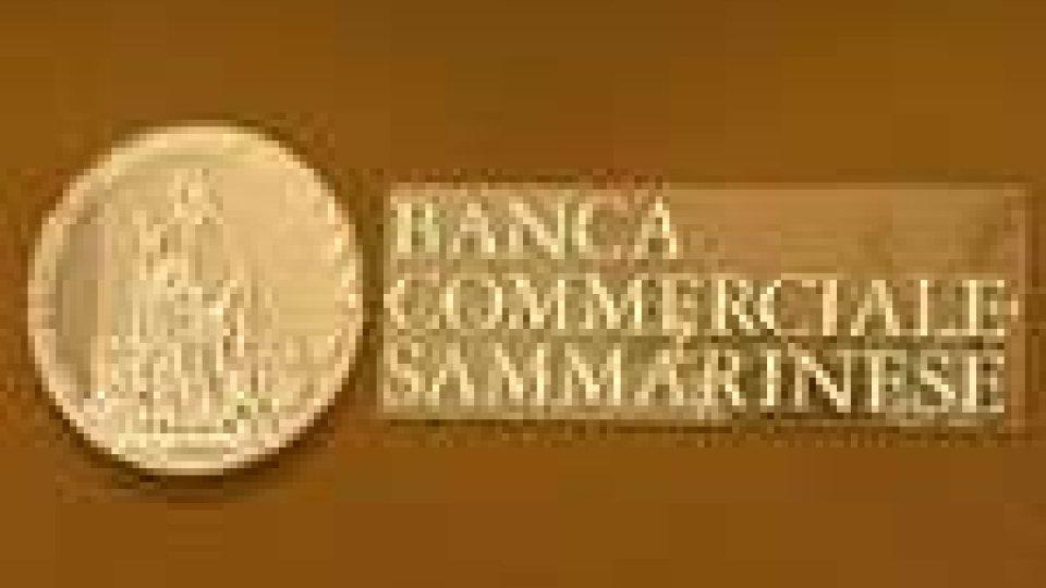 San Marino - Bcs di proprietà Asset: ieri la firma del contratto. L'incontro con i dipendenti