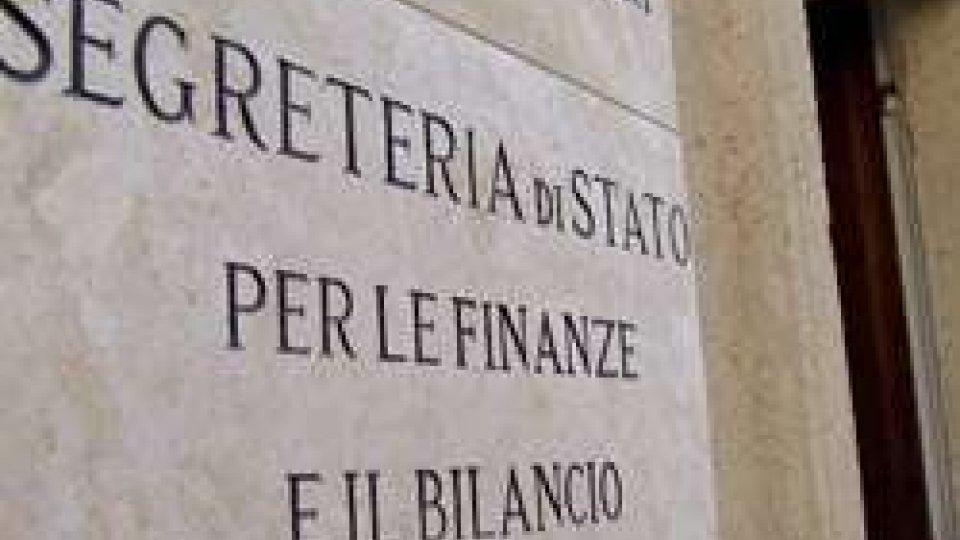 """Segreteria Finanze su Carisp: """"Lo Stato garantisce la copertura in termini di liquidità e capitale"""""""