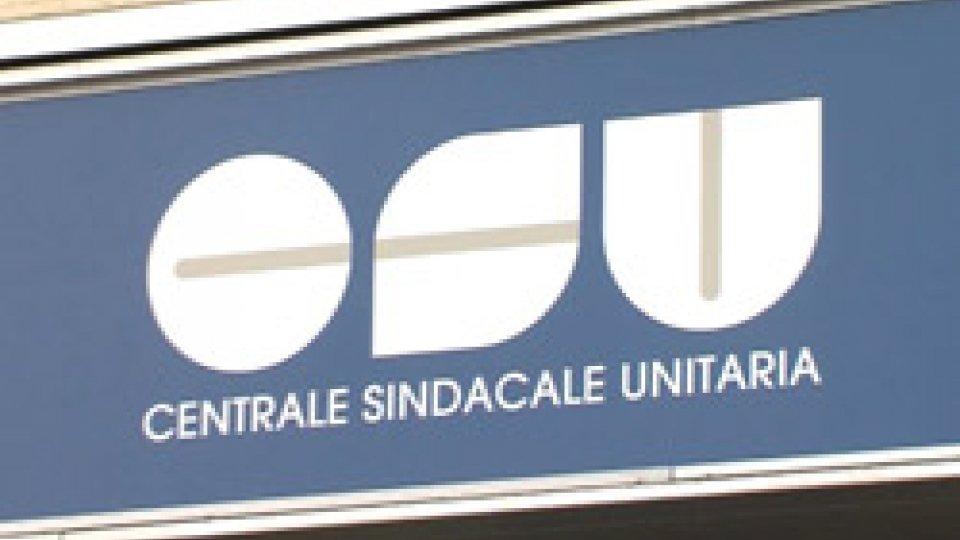 Scomparsa del Magistrato Dirigente Lanfranco Ferroni, il cordoglio della CSU