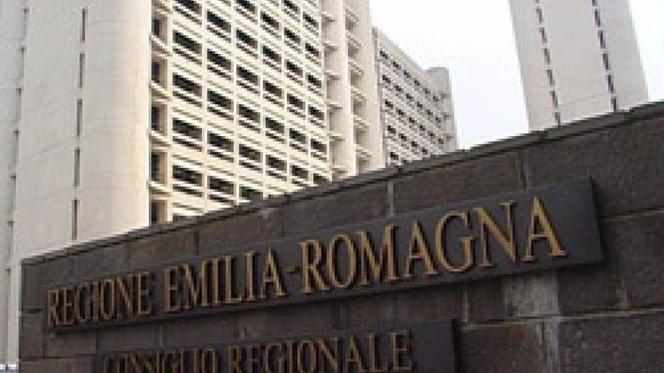 Territorio: Michelotti a Bologna per migliorare sicurezza e viabilità tra San Marino e Rimini