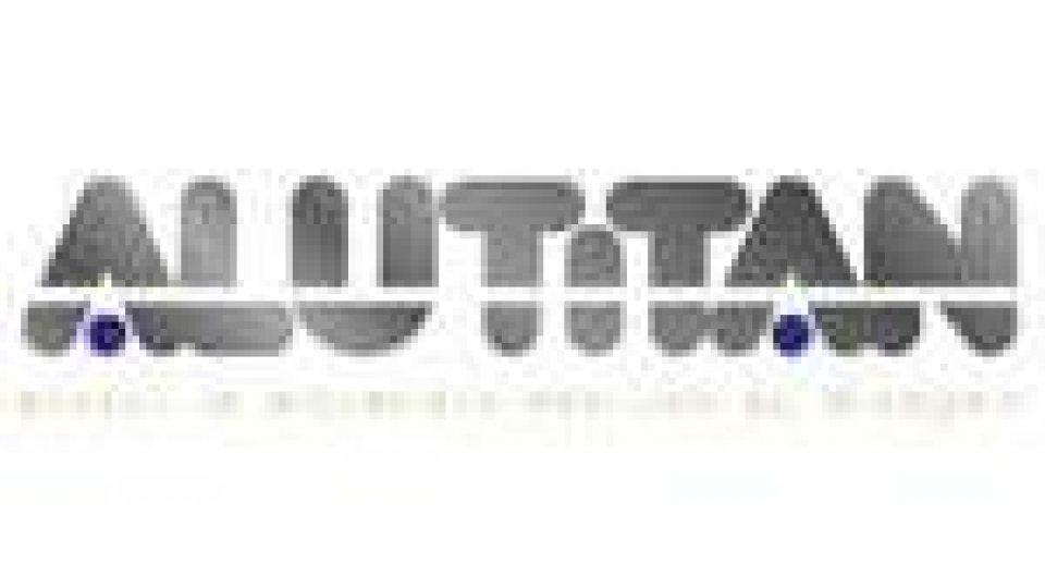 San Marino - Solarexpo Verona: brilla il gruppo Alutitan