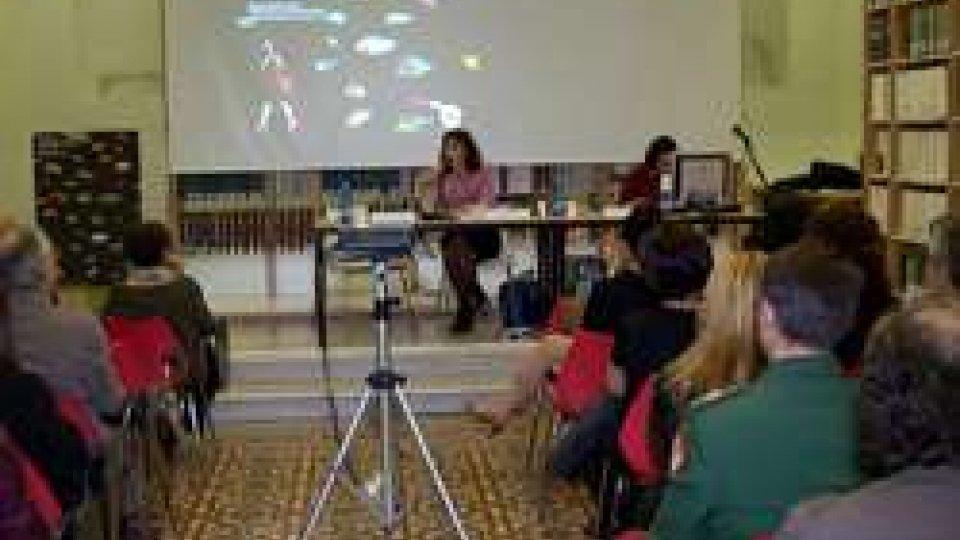 Violenza sulle donne: l'intervista a Arianna Taddei e Antonella Bonelli