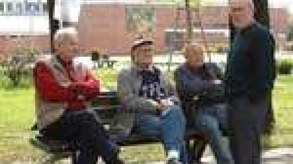 San Marino - Gli uomini sammarinesi detengono il primato mondiale per la più alta aspettativa di vita