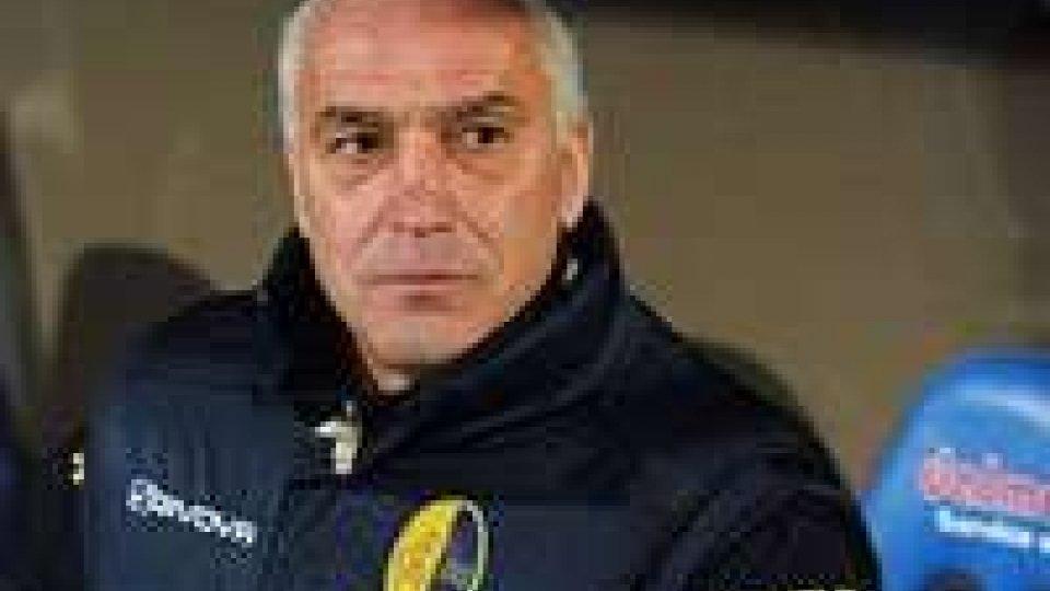 Lega Pro: domani al Melani di Pistoia passa il treno salvezzaLega Pro: domani al Melani di Pistoia passa il treno salvezza