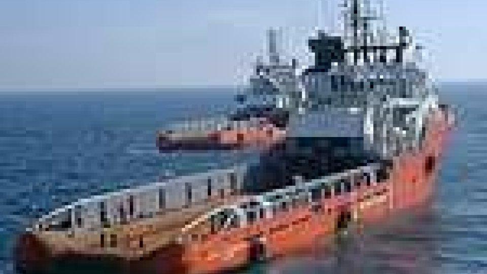 Sito di incontri per marinai filippini