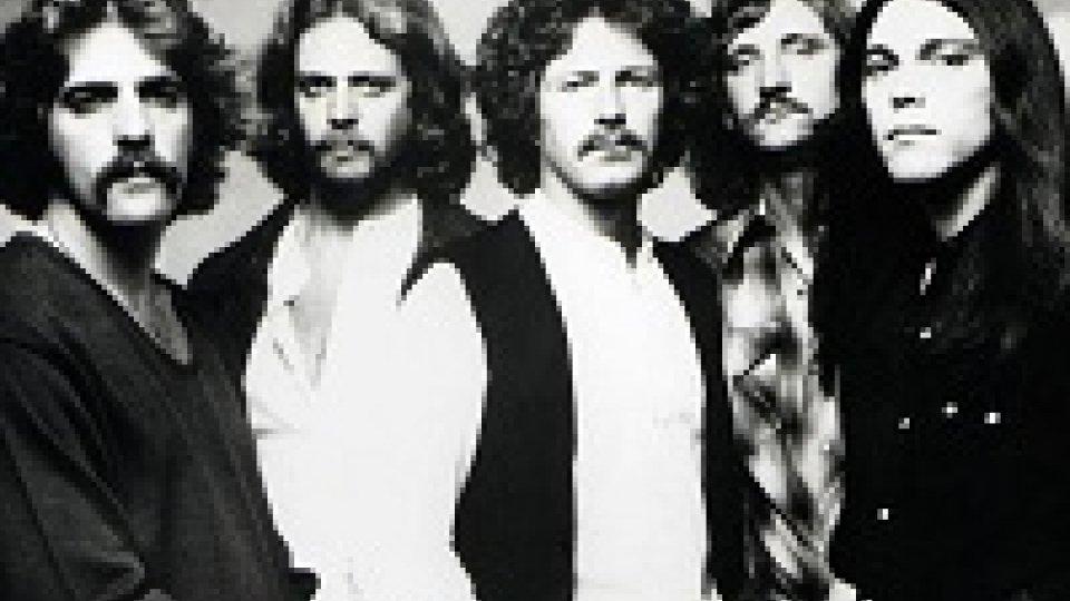 RIAA, degli Eagles album più venduto