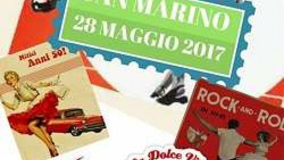 San Marino Concert Band domenica a San Marino
