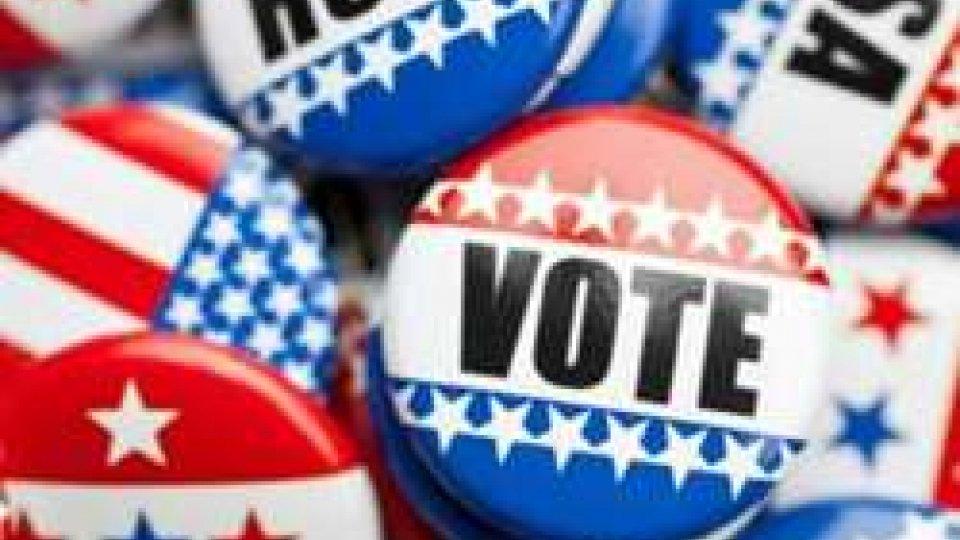 Voto Usa
