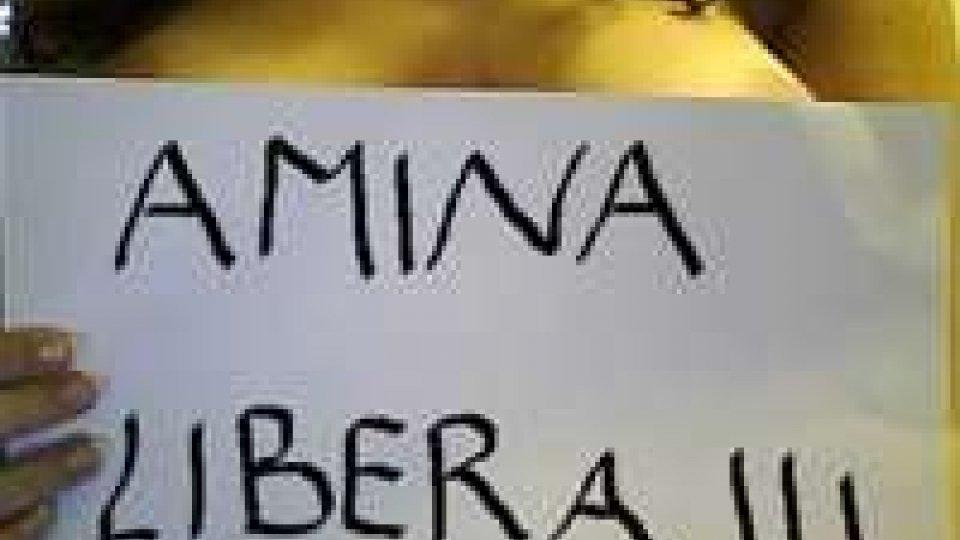 Tunisia: scontri salafiti-polizia, fermata Amina