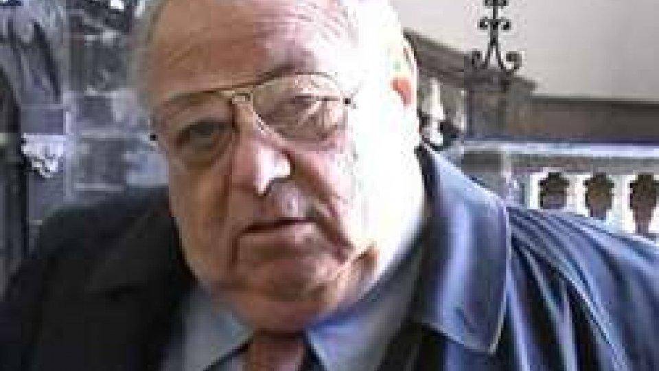 Luigi Necco