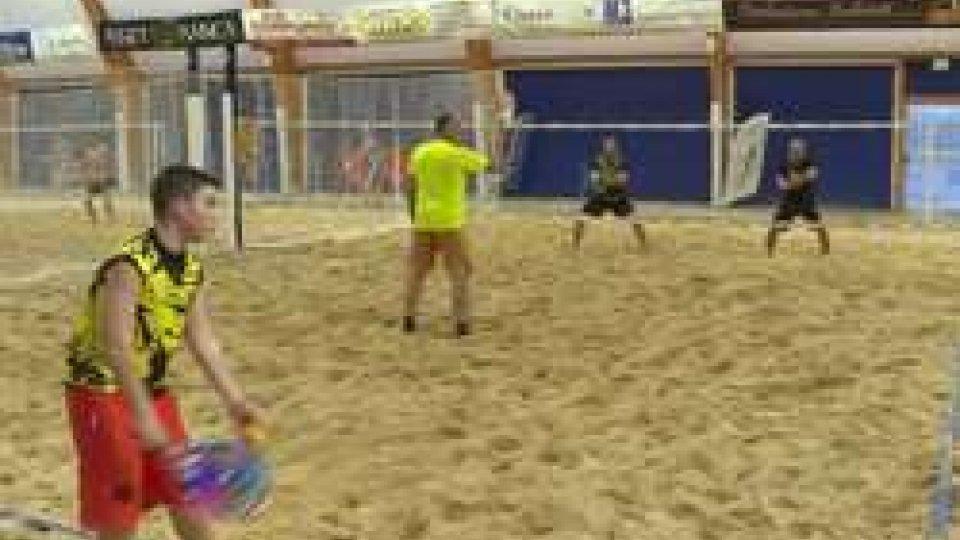 Asset Beach PlanetBatticinque invita al centro sportivo Asset Beach Planet per vincere la sfida più importante