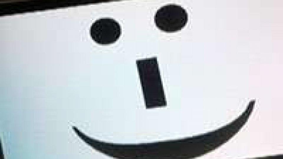 Tanti auguri alle Emoticons che compiono 30 anniTanti auguri alle Emoticons che compiono 30 anni