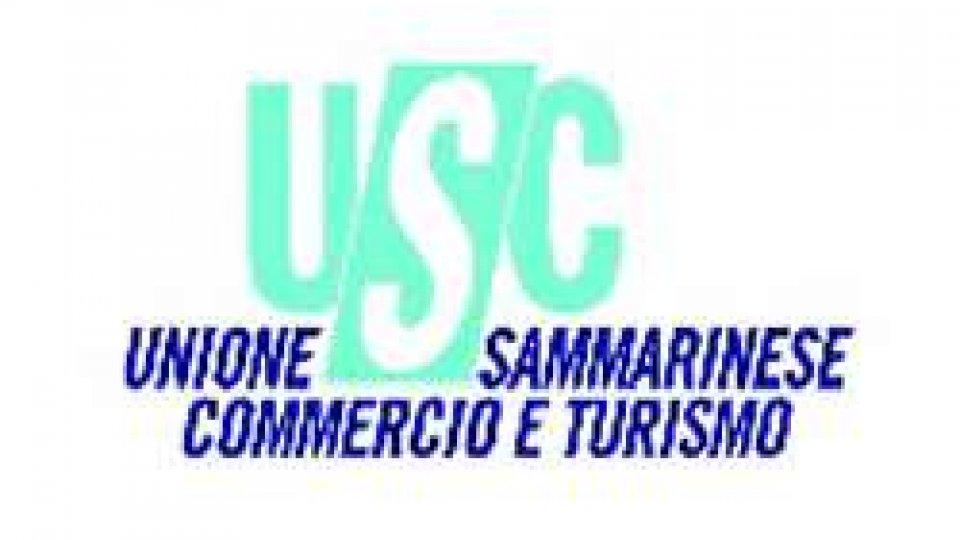 Contraffazioni: Usc respinge le accuse mosse ai commercianti
