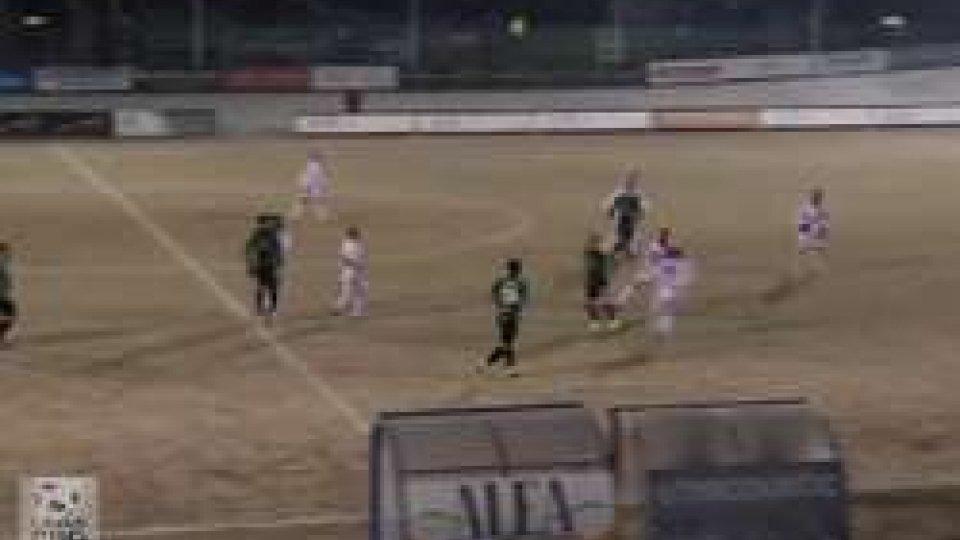 Pordenone-MantovaPordenone-Mantova 0-0: per i ramarri niente primato virtuale