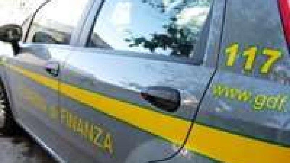 La Gdf di Ancona scopre evasione per oltre 20 milioni di euro