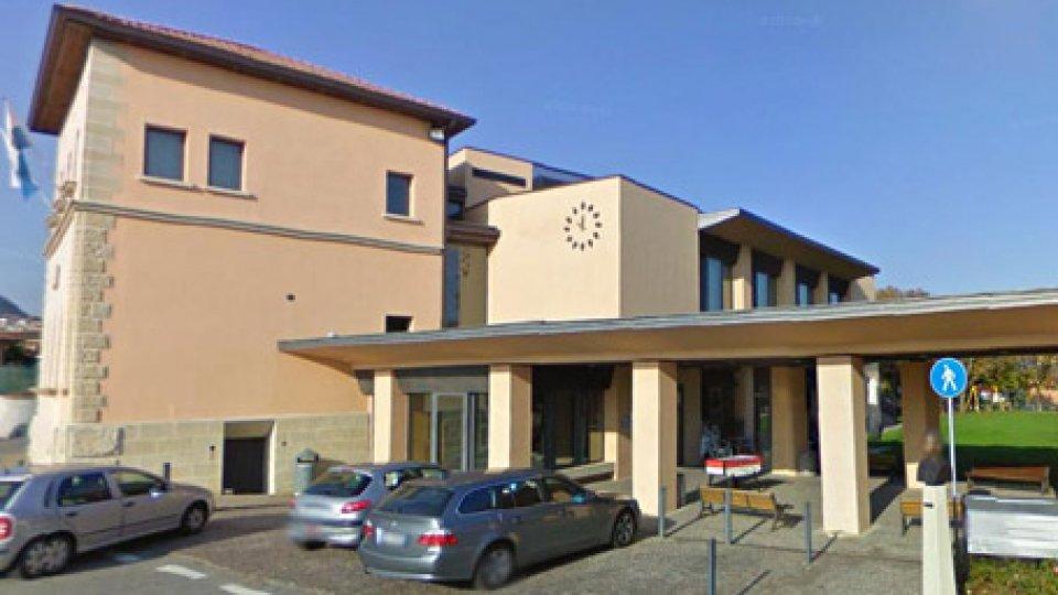 Sala Montelupo