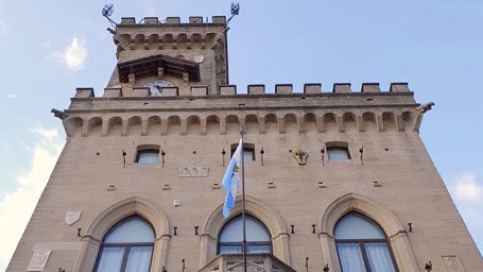 """Palazzo PubblicoTorna il Consiglio per le istanze. Alcune sono """"superate"""""""