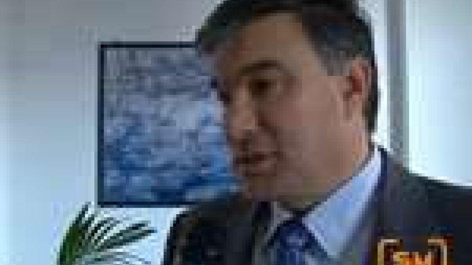 San Marino - L'Anis chiede una riduzione dei giorni festivi