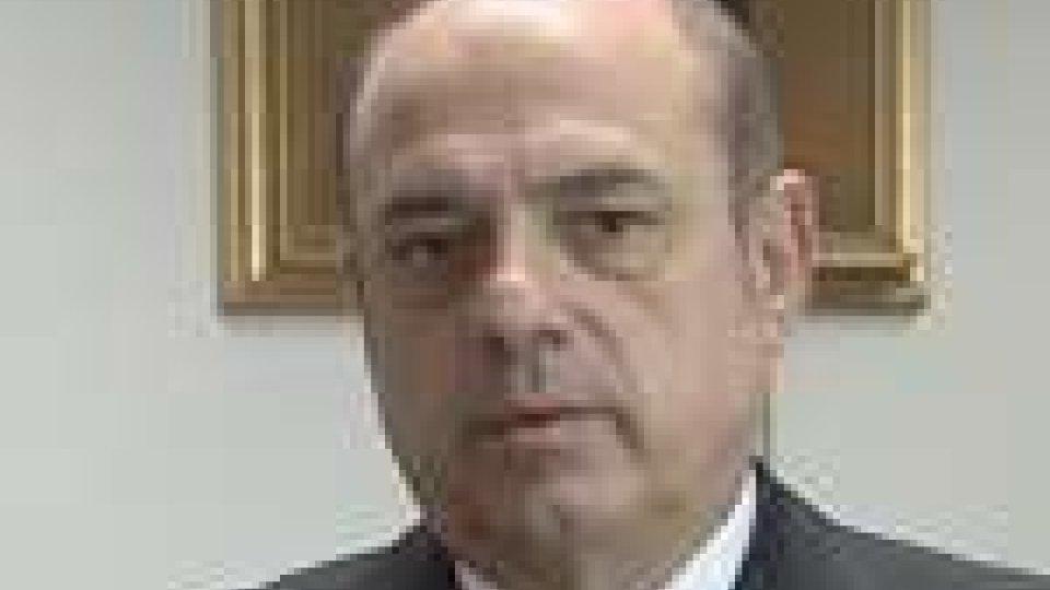 San Marino - Casali chiede l'apertura di un'ichiesta sui soccorsi a Savino
