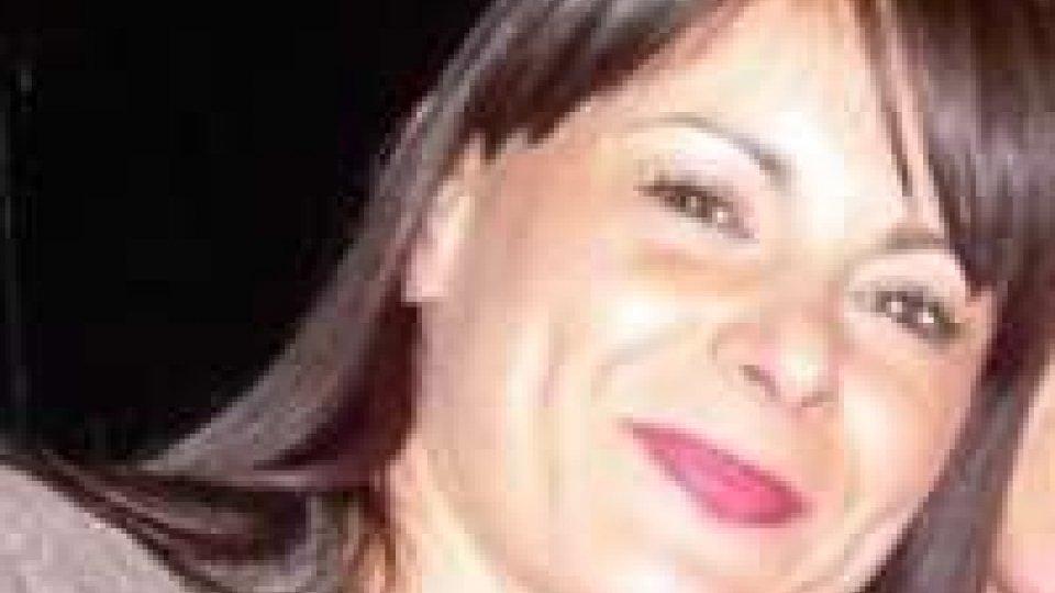 Sfigurata con acido: procura chiede silenzio stampa