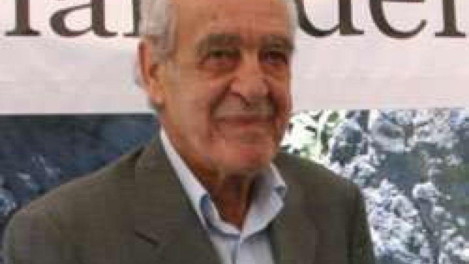 Umberto D'Arrò