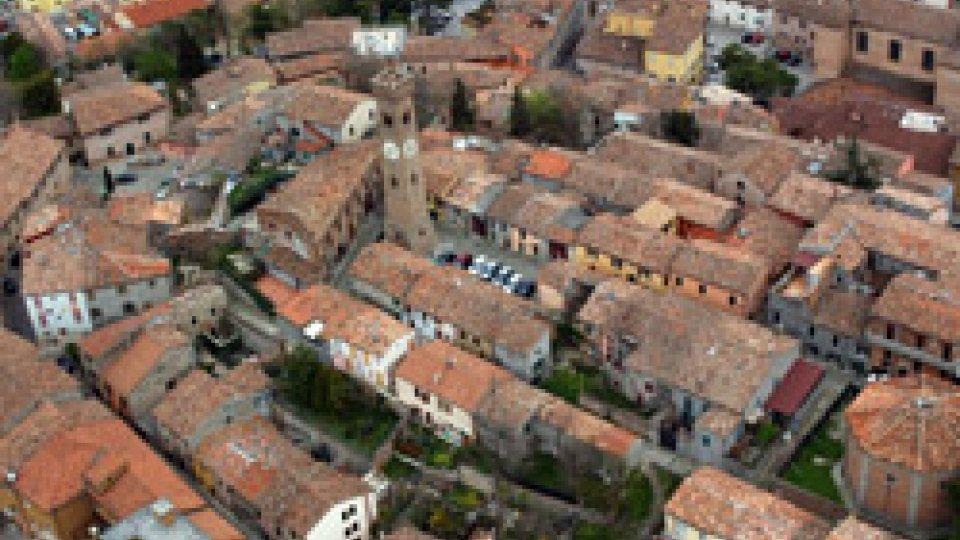 Immobili, la provincia di Rimini riparte con +5,5%