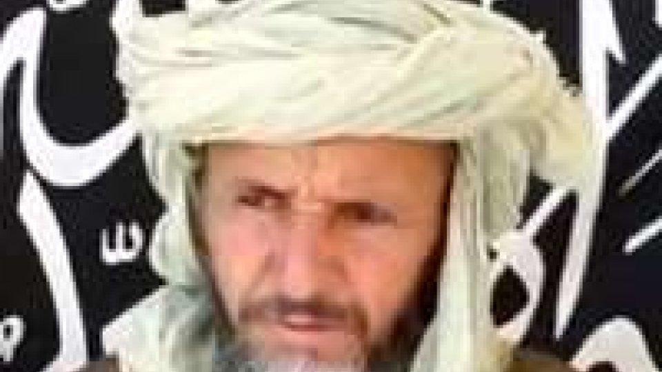 """Mali: giallo sull'uccisione di Abou Zeid, """"nessuna prova"""""""
