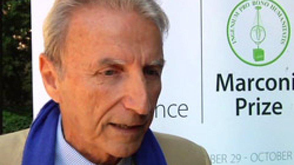 Gabriele Falciasecca