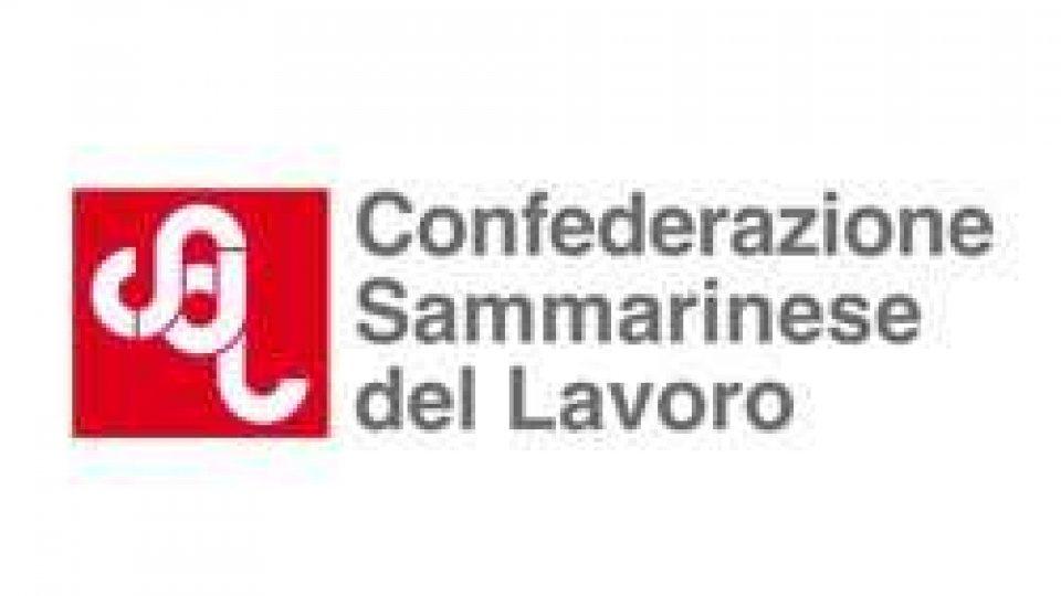 San Marino sotto la lente d'ingrandimento, il report della Confederazione Sammarinese del Lavoro