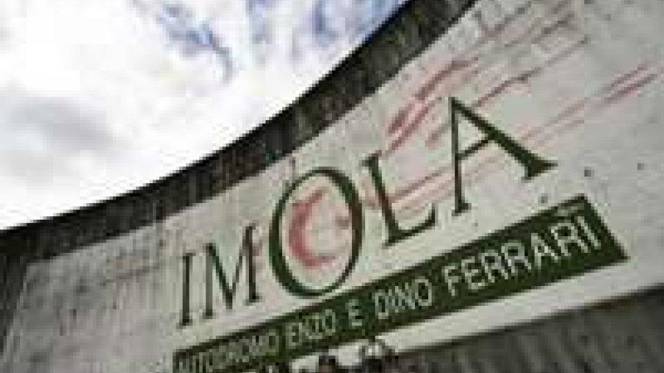 Superbike: domani cancelli aperti a Imola