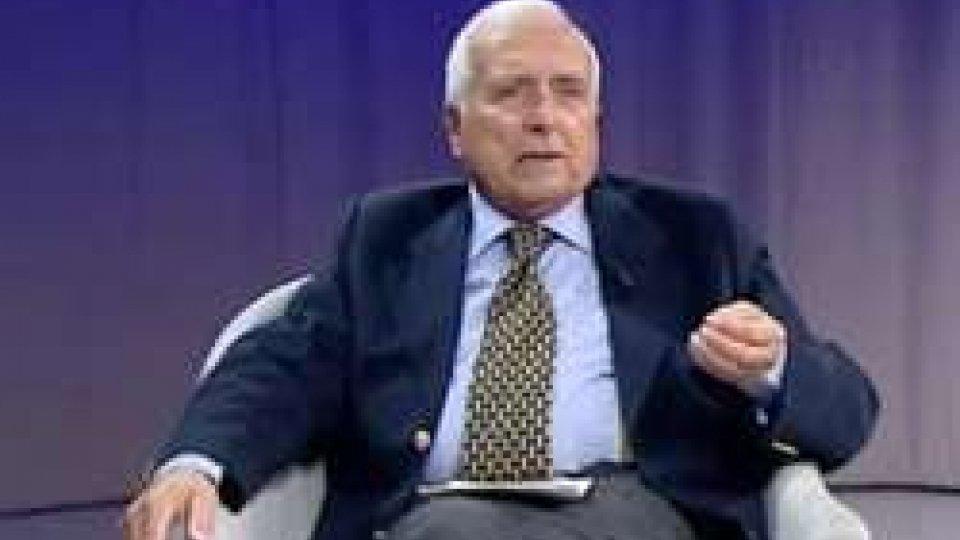 Carlo Franciosi
