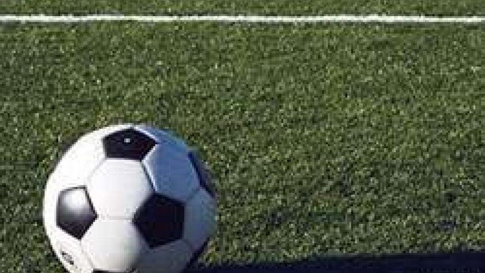 Calcio femminile: San Marino e Parma a braccetto in testa alla classifica