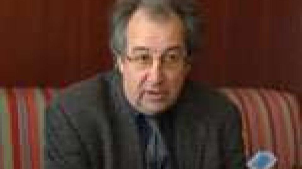 Nuove direttive Ecofin: ne parla il direttore del centro studi bancari svizzeri