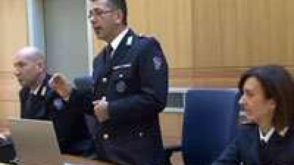 A Rimini a scuola di legalitàA Rimini a scuola di legalità