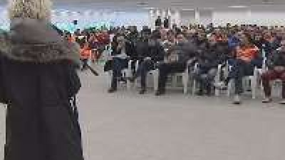 Tributaria, CSU: iniziate le assemblee con lavoratori e pensionati