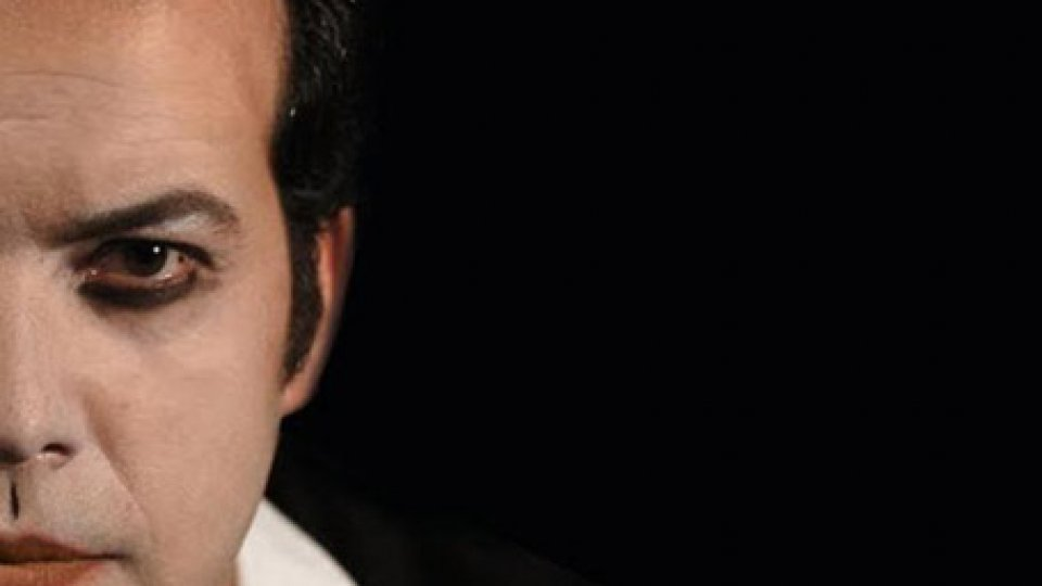 """Teatro Titano - """"In nome del padre"""": Mario Perrotta affiancato da Massimo Recalcati  indaga la figura del padre"""