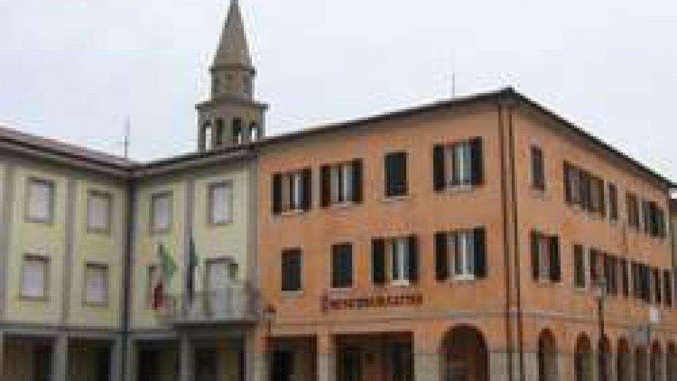 Partono le iscrizioni per la quarta edizione di Romagna Mia 2.0 - Il Liscio nella Rete in occasione di Folkint , ecco il programma di Folkint
