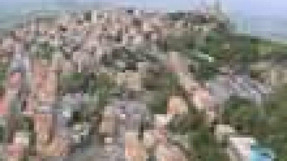 San Marino - Residenze: la nuova leggeResidenze, la nuova legge