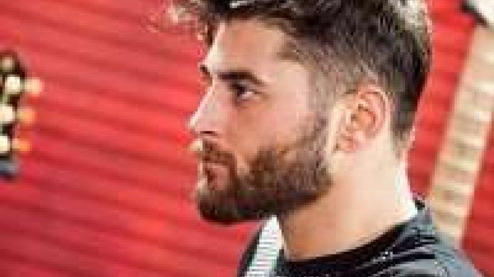 X Factor, Giosada vince la nona edizione italiana