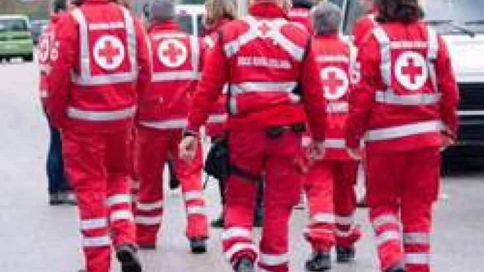 15 giugno 1864: fondazione Croce Rossa Italiana