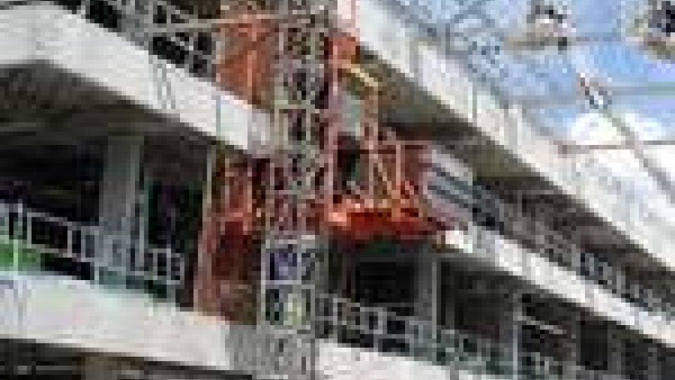 Appalti pubblici affidati a San Marino: la cifra è di circa 178 milioni di euro