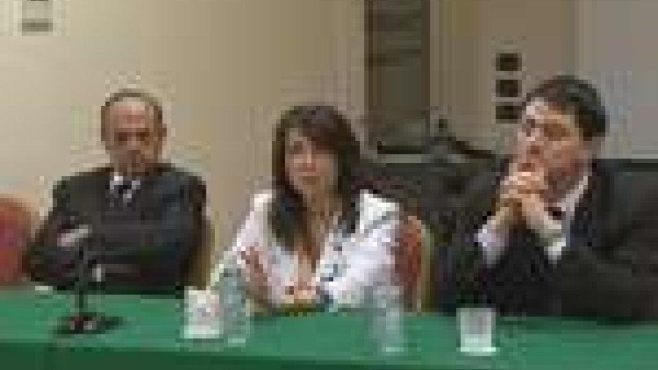 San Marino - Patto e Costituente socialista: posizioni più vicine