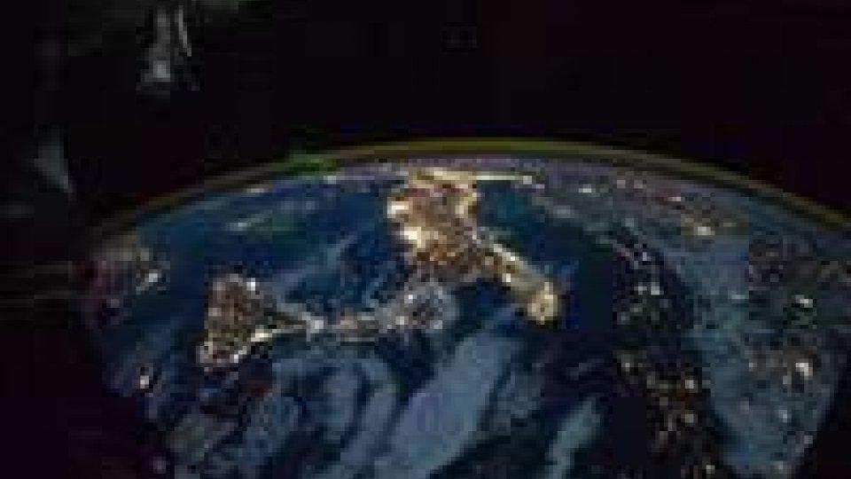 Ue: nasce la macro regione Adriatico - Ionica