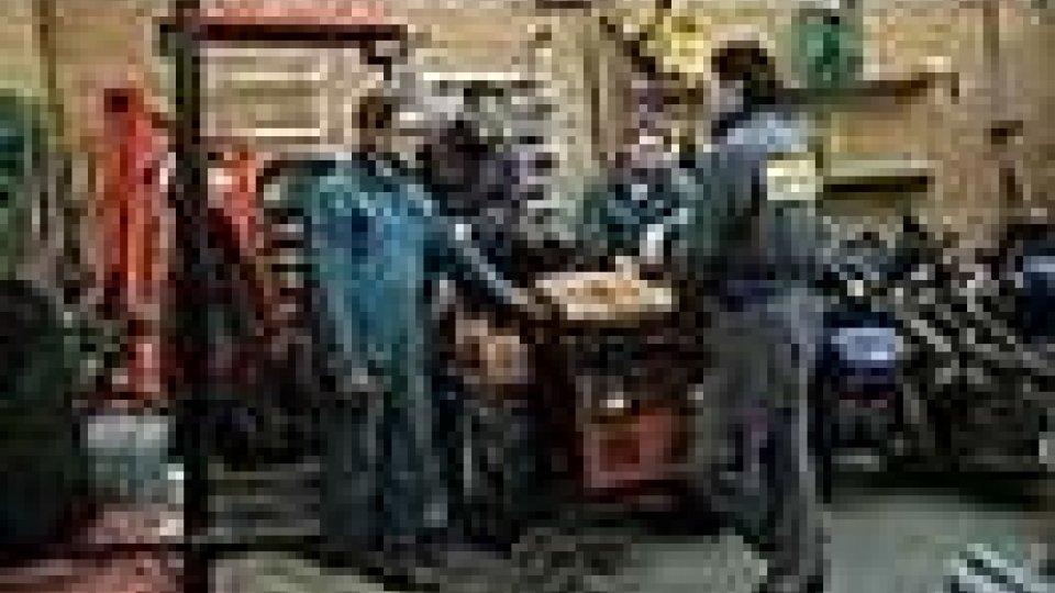 Industria e artigianato: Governo convoca i sindacati