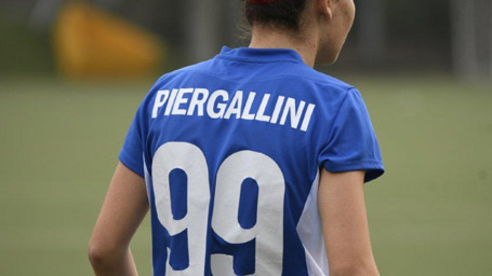 Alessandra Piergallini (@FSGC)