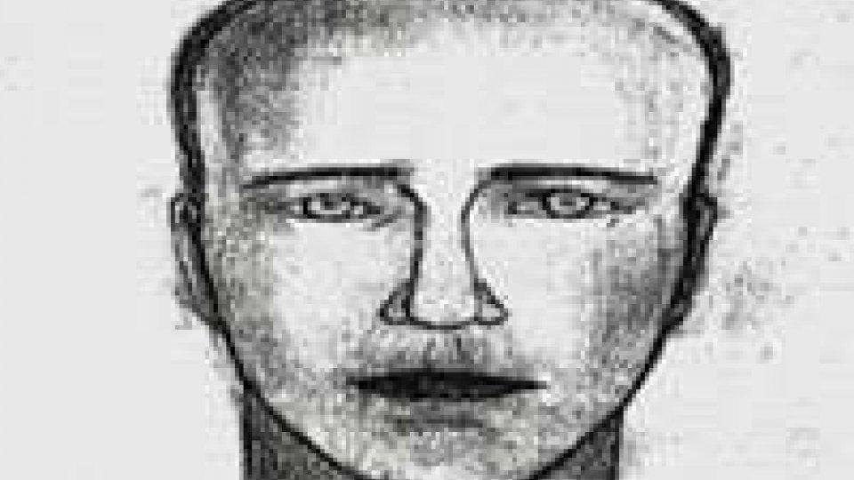Omicidio Covignano: diffuso l'identikit del killerOmicidio Covignano. Diffuso identikit killer