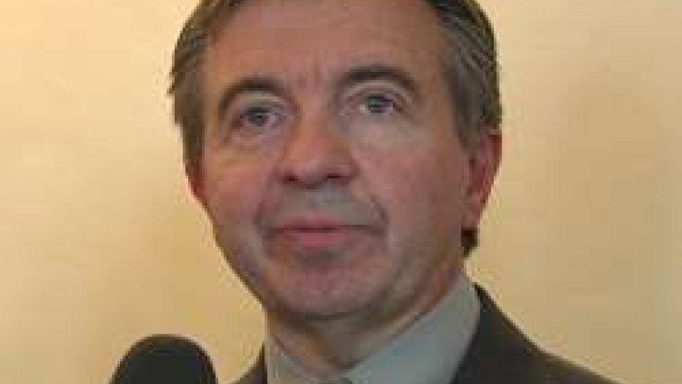 Roberto GiorgettiCarisp: ex membri Cda citano in giudizio Giorgetti