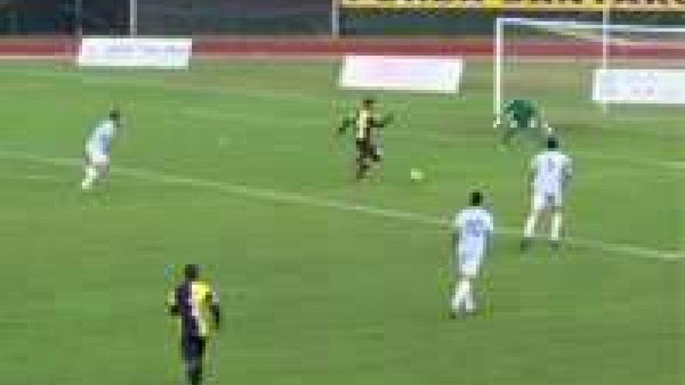Lega Pro: Ancona-Teramo il match clou della 23° giornataLega Pro: Ancona-Teramo il match clou della 23° giornata